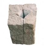 Holte, 20 x 20 x 20, graniet